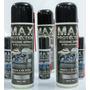 Pague 2 E Leve 3 Latas De Silicone Spray Recupera Renova