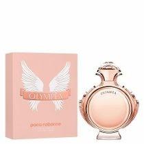 Perfume Olympéa Feminino Eau De Parfum 30ml - 100% Original.