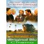 Un Nuevo Comienzo - Susan Sarandon - Dvd Original - Almagro