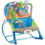 Cadeira Crescendo Comigo Sapinho-fisher Price<br><strong class='ch-price reputation-tooltip-price'>R$ 394<sup>00</sup></strong>