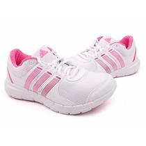 Zapatillas Adidas Running Dama Nuevas En Caja !!!!