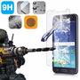 Mica Protector De Vidrio Para Samsung Galaxy J1 Ace