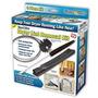 Ontel Productos Drmh-mc6 Secadora Lint Kit De Eliminación -