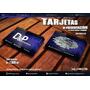 Mil Tarjetas Presentación Fullcolor Tiro Retiro + Uv Bs 7800