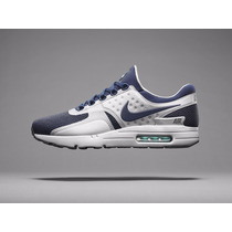 Zapatillas Nike Air Max 1 Zero Ultra Moire 2016 Adidas