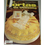 Las Tortas De Utilisima - Nro. 9 Coleccion´2000