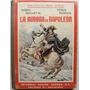 La Aurora De Napoleón / Paschetta & Pedraza / Año 1942.