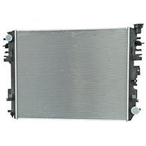 Radiador Dodge Silverado Ram 2009-2010-2011-2012 Aut 3.7l 1r