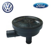 Válvula Antichama Ford Vw Motor Ap 1.8 2.0 Mwm 087073