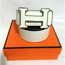 Cinturones Vestir De Caballero Fotos Originales Envio Gratis