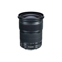 Canon - Ef 24-105 Mm F / 3,5-5,6 Is Stm Lente De Zoom Estánd