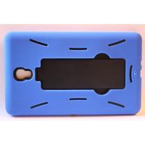 Funda Survivor Galaxy Tab S T700 8.4 Uso Rudo + Regalos