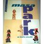 Masa Park - Marta Ballina - Nª 11 - Coleccion 95
