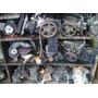 Bombas De Inyección Nissan Fiat Peugeot Ford Bedford Y Mas