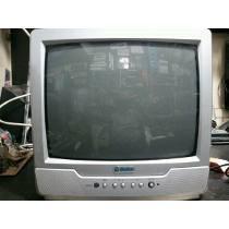 Televisor Daka