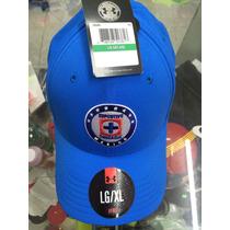 Gorra Deportiva Under Armour Maquina De Cruz Azul *original