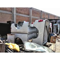 Bateas Cajas Ram Silverado Lobo F150 Cheyenne Pick Up Ford