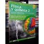 Fisica Y Quimica 2 En Linea Editorial Santillana Nuevo!