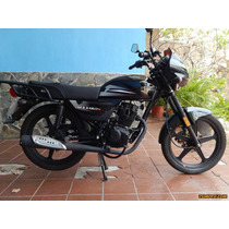 Um Max150 126 Cc - 250 Cc