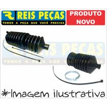 Reparo Coifa Caixa Direção Hidraulica Fiat Tipo 1.6