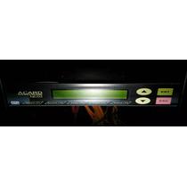 Controlador Quemador Blu-ray Dvd+casecables Marca Acarad