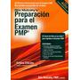 Libro De Rita Mulcahy V8 En Español - Pmi - Pmp - Pmbok 5