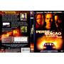 Perseguição A Estrada Da Morte Dvd Original Paul Walker