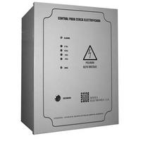 Energizador Cerco Electrico Sovica Volta 1