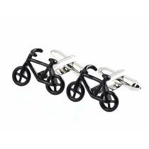 Gemelos De Acero - Bicicleta