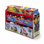 Paw Patrol Deluxe Juguetero Extra Ancho