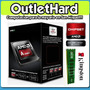 Combo Actualiza Pc Amd Apu A4 6300 3.7 4gb King San Miguel
