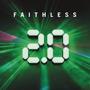 Faithless - 2.0 (vinilo)