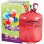 Helio Cilindro Gas Helio Para Globos Balon Helio Gocyexpress
