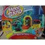 Moon Sand Arena Para Moldear Reino Del Tesoro