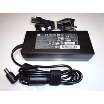 Cargador Hp Envy Touchsmart 150w 681058-001 Original