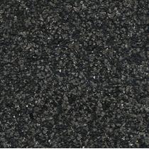 Papel De Parede Mica 0,91 X 7,3 M
