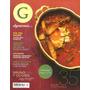 Revista El Gourmet. Número 80. Junio 2012