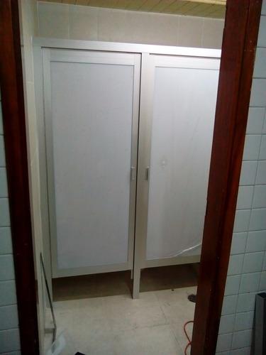 Canceles ventanas puertas aluminio acabado laqueado o for Puertas para regadera