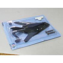 Aviones Italeri (nuevos)