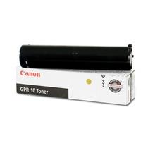 Toner Canon Gpr 10 100% Original