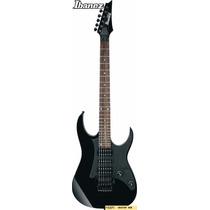 Ibanez Guitarra Electrica Grg250 Pbkm Excelente Oferta!!!!!