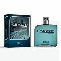 Colônia Leandro Racco - 100ml