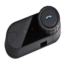 Fone Bluetooth Capacete Moto Prova D