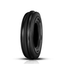 Pneu Pirelli 1000-16 Td500 F2 140/137j 10 Lonas - Gbg Pneus