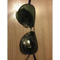 Óculos Rayban Rb 3393