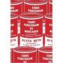 Como Funcionam Os Mercados Livro Alvin Roth
