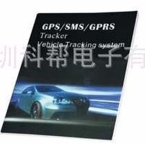 Manual Uso E Instalacion Gps Tracker En Español Pdf