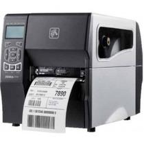 Impresora De Etiquetas Zebra Zt230/usb/6ips/128mb/