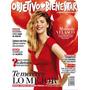 Revista Objetivo Bienestar N° 27 Diciembre 2016