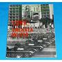 Resumen 1976 Cuba Amenaza Militar Petroleo Venezuela Hitler